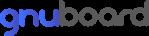 a900.org